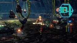 test star ocean the last hope xbox 360 image (21)