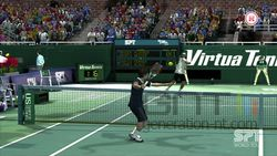 test virtua tennis 2009 xobx 360 image (4)