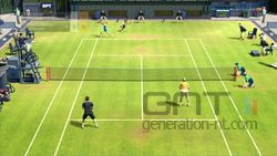 test virtua tennis 2009 xobx 360 image (5)