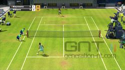test virtua tennis 2009 xobx 360 image (6)