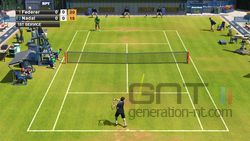 test virtua tennis 2009 xobx 360 image (9)