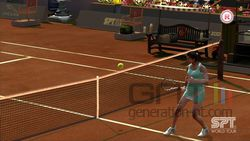 test virtua tennis 2009 xobx 360 image (11)