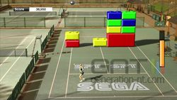 test virtua tennis 2009 xobx 360 image (14)