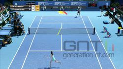 test virtua tennis 2009 xobx 360 image (17)