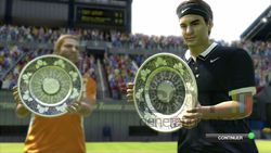 test virtua tennis 2009 xobx 360 image (19)