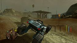 test red faction guerrilla xbox 360 image (14)