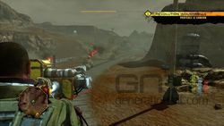 test red faction guerrilla xbox 360 image (15)