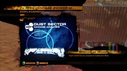 test red faction guerrilla xbox 360 image (16)