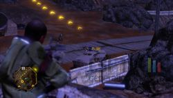 test red faction guerrilla xbox 360 image (19)