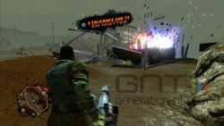 test red faction guerrilla xbox 360 image (22)