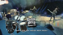 Guitar Hero Greatest Hits (1)