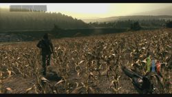 Call of Juarez Bound in Blood (10)
