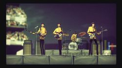 The Beatles Rock Band (12)