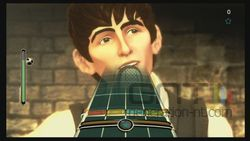 The Beatles Rock Band (24)
