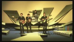 The Beatles Rock Band (25)