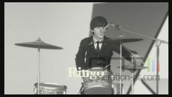 The Beatles Rock Band (27)