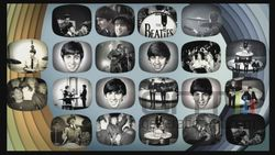 The Beatles Rock Band (29)