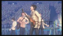 The Beatles Rock Band (41)