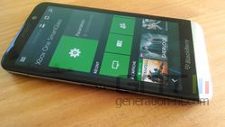 BlackBerry_Z30_SmartGlass_XboxOne_c