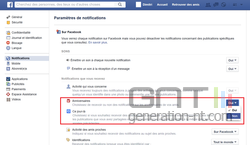 Notifications anniversaires Facebook (3)