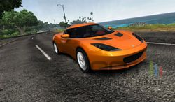 Test Drive Unlimited 2 - Image 142