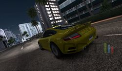 Test Drive Unlimited 2 - Image 168