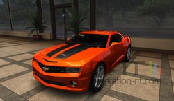 Test Drive Unlimited 2 - Image 170
