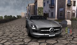 Test Drive Unlimited 2 - Image 119