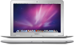 macbookairconclu04