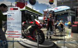 test superbike world championshig sbk 09 (28)