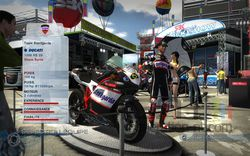 test superbike world championshig sbk 09 (33)