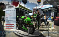 test superbike world championshig sbk 09 (34)