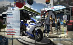 test superbike world championshig sbk 09 (35)