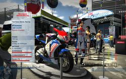 test superbike world championshig sbk 09 (37)
