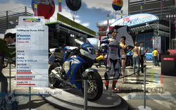 test superbike world championshig sbk 09 (38)