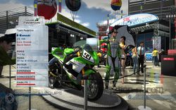 test superbike world championshig sbk 09 (39)