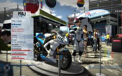 test superbike world championshig sbk 09 (41)