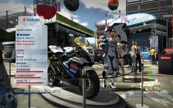 test superbike world championshig sbk 09 (42)