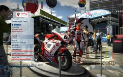 test superbike world championshig sbk 09 (43)