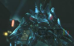 test transformers la revanche pc image (5)