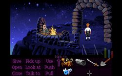 test The Secret of Monkey Island Special Edition image (15)