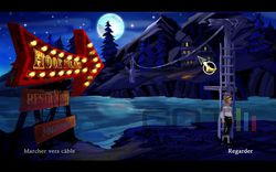 test The Secret of Monkey Island Special Edition image (17)