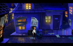 test The Secret of Monkey Island Special Edition image (26)
