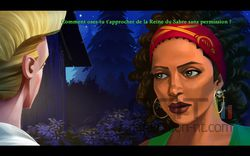 test The Secret of Monkey Island Special Edition image (30)