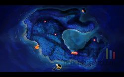 test The Secret of Monkey Island Special Edition image (33)