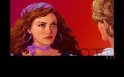 test The Secret of Monkey Island Special Edition image (36)