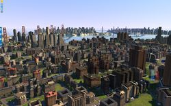 Cities XL - Image 31