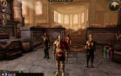 Dragon Age Origins - Image 116