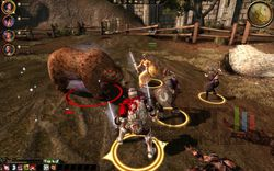 Dragon Age Origins - Image 117