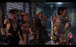 Dragon Age Origins - Image 119